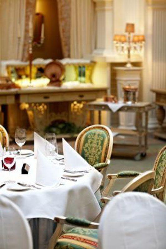 Restauracja Pasjami zaprasza na Niedzielny Bufet Rodzinny, od 12.30 do 16.00,więcej szczegółów http://www.restauracjapasjami.pl/polecane/9-niedzielne-bufety-rodzinne