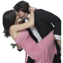 The Trusted love spells caster professor +27791897218 PROFESSOR SIPHO 24 hrs - Winburg - free classifieds in South Africa