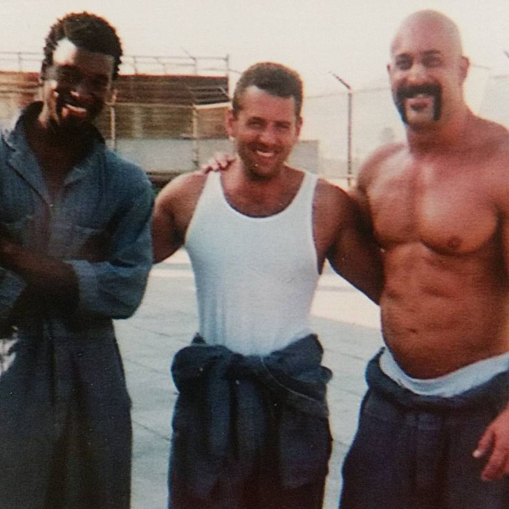 "The cast of Con Games with Matthew Ansara on the right. - 20 Likes, 2 Comments - Jody Nolan (@actorjodynolan) on Instagram: ""#Congames #TBT #actionmovie"""