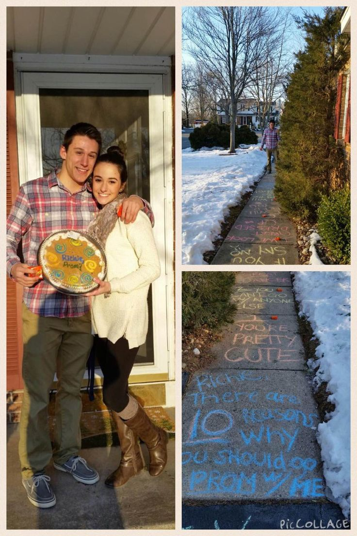 Country Bride and Gent Prom Consultants off to Prom 2015