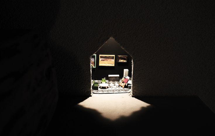design office/デザインオフィス/設計事務所/キッチン/kitchen/リビング/living/ダイニング/dining/sofa/ソファ/階段/stairs/店舗設計/注文住宅/ブルックリン/アイアン/ヘリンボーン/モールテックス/カップボード/収納/ラック/インテリア/interior/antique/アンティーク/名古屋/japan/nagoya/一級建築士事務所/ジオラマ/照明/倉庫/リノベーション/renovation