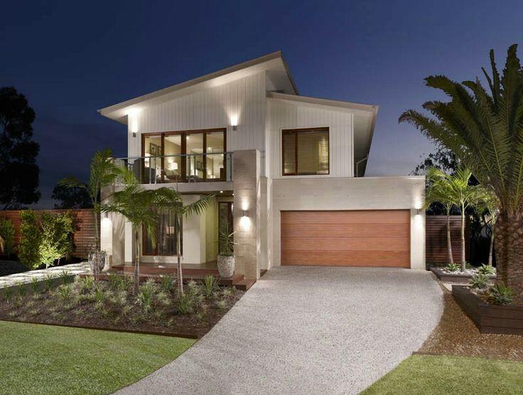 House Facades 62 best house facade images on pinterest | house facades