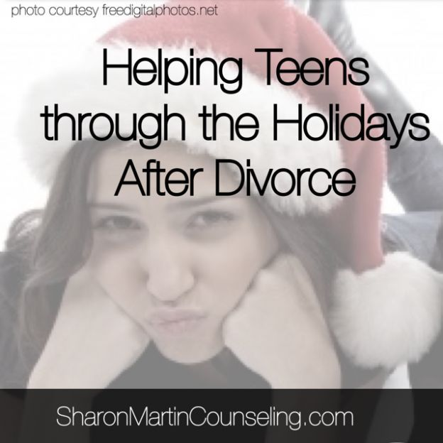 parent dating after divorce How parents choose to handle dating after divorce, however, can make a big difference to everyone involved dr joy browne, a nationally syndicated talk show host and licensed psychologist, has some advice for divorced parents of teens on easing back into dating.