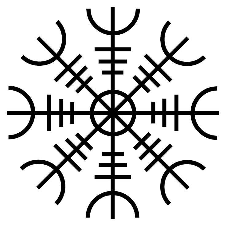 viking symbols and meanings   This Blog Rules   Why go elsewhere?