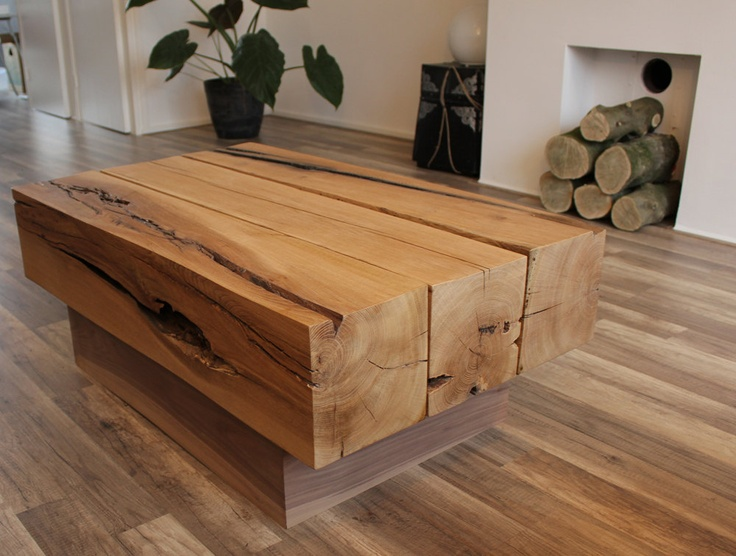 Coffee Table The Story of Wood. - 25+ Best Ideas About Oversized Coffee Table On Pinterest Large