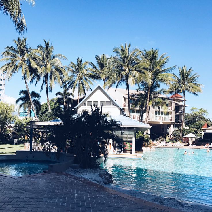 Our 7 night stay at the Novotel Cairns Oasis Resort http://lizatinker.com/travel/our-7-night-stay-at-the-cairns-oasis-novotel-resort/