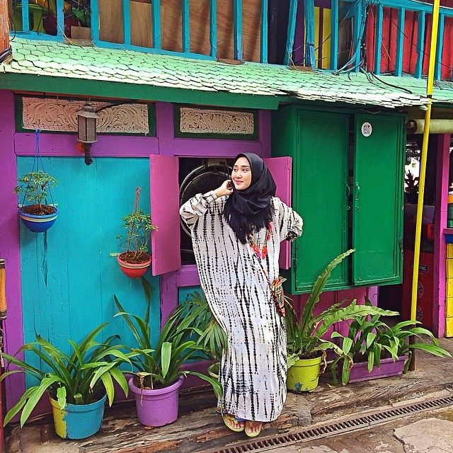 Dian Pelangi Instagram 2014 183 best images about ...