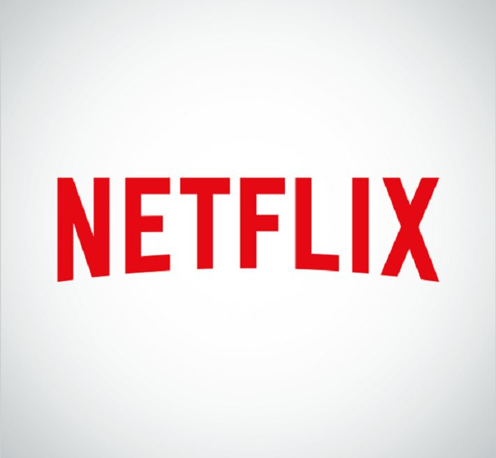 Netflix April 2016: Complete List of Streaming Releases - http://www.australianetworknews.com/netflix-april-2016-complete-list-streaming-releases/
