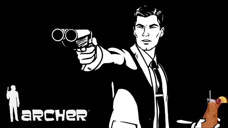 archer - Google Search