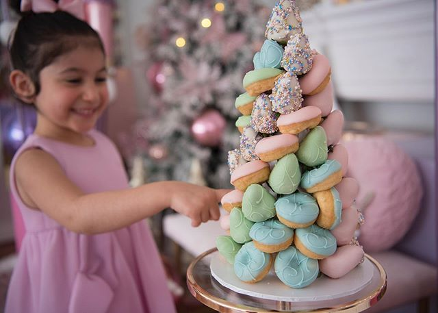 Sydney Christmas Events 2020 Be still our hearts!!💕💕💕💕 If this isn't gingerbread house