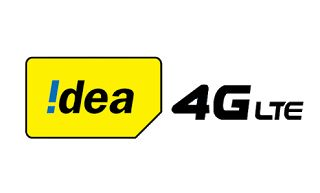 More bundled plans will be launched soon by idea in 2018