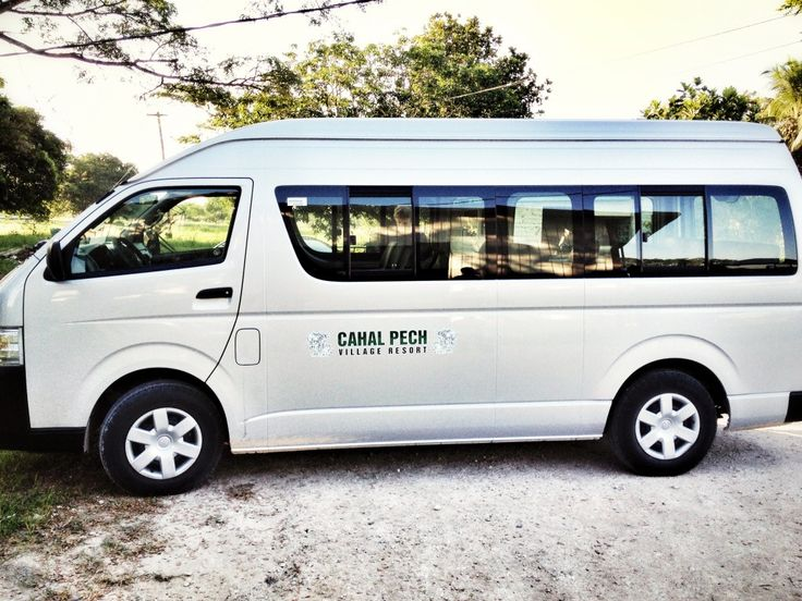 belize shuttles and transfers  Is anything more frustrating than arriving on foreign soil, holding reservations at an accommodation that may be five minutes or five miles away, yet you haven't a clue which shuttle has been assigned to claim you and your luggage?