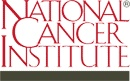 Estimated new cases and deaths from ovarian cancer in the United States in 2012: New cases: 22,280    Deaths: 15,500