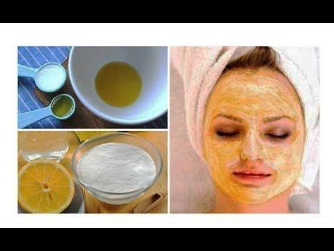 Baking Soda Mask Against Eye Bags Dark Circles and Swollen Eyelids Home Health Plus Baking Soda Mask Against Eye Bags Dark Circles and Swollen Eyelids Home Health Plus Baking soda is one of the most effective and versatile ingredients you can use. It is r http://teadrinktime.com/different-types-of-tea/best-herbal-tea/