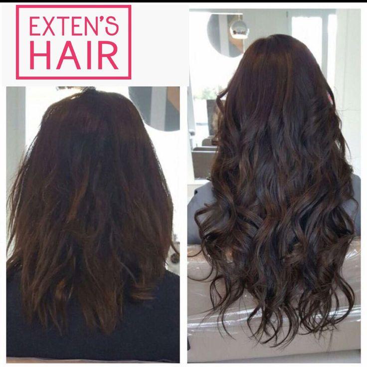 Les extensions de cheveux naturels  💎 💎 💎 💎  #extenshair #extensioncheveuxnaturels #extensioncheveux #hairextensions #avantaprès  #extenshair #bestofhairextensions #cheveuxnaturels  ✨ ✨ ✨ ✨ ✨  Pour voir les extensions de cheveux portées sur la photo👇🏽 Clic sur le lien :
