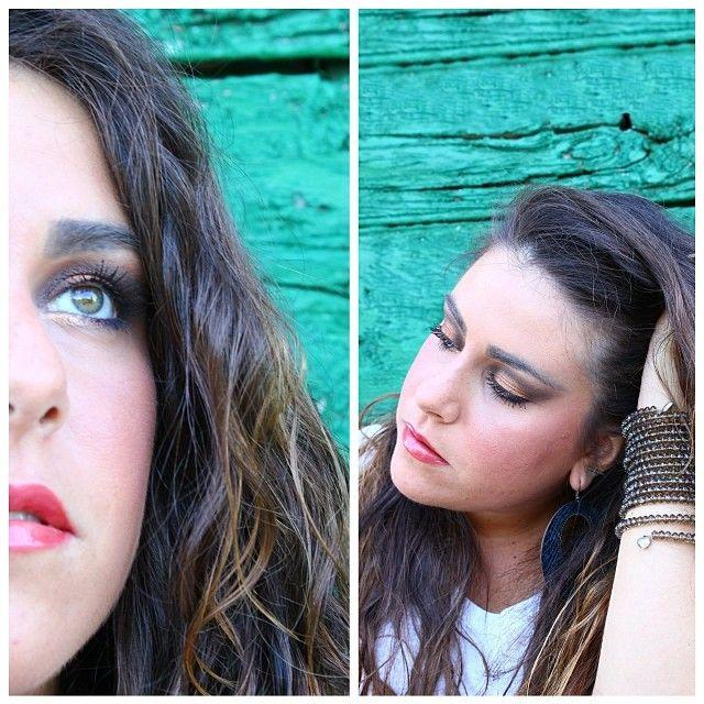 #instamakeup #instamoda #details #makeup #instaitaly #scattiitaliani #italiangirl #followme #followforlike #followforfollow #likeforlike #luisa