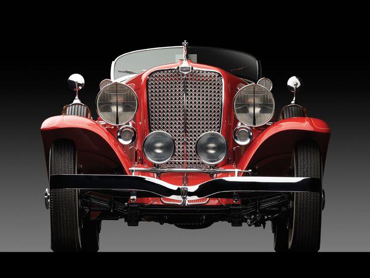 Beautiful classic cars Auburn car, Auburn, Automobile
