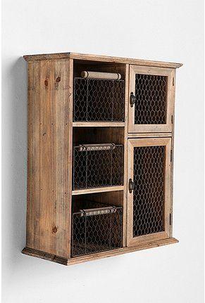 Wood Storage Cabinets best 20+ wood storage cabinets ideas on pinterest | diy bathroom