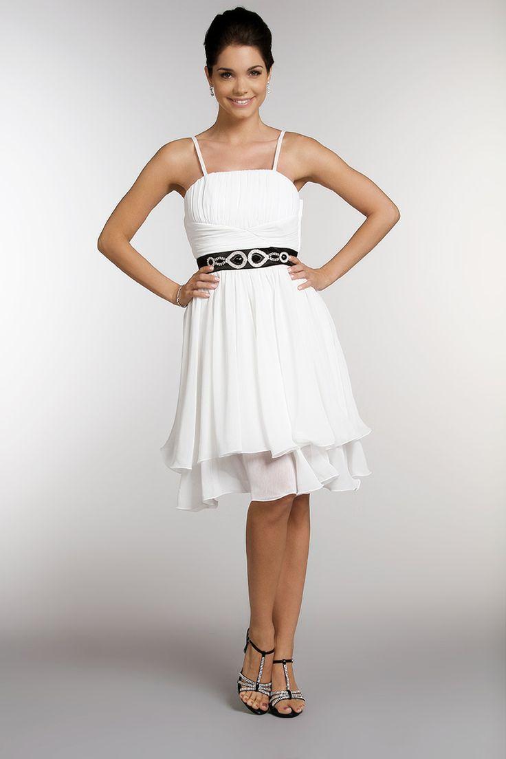 Avec Tati via eBuyClub : une robe parfait pour une demoiselle d'honneur. 3% remboursés : http://www.ebuyclub.com/FenetrePartenaire2.jsp?part=2642&trckpro=Pinterest_partage