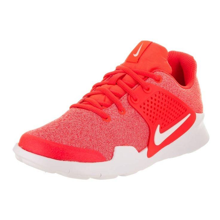 Nike Kids Arrowz