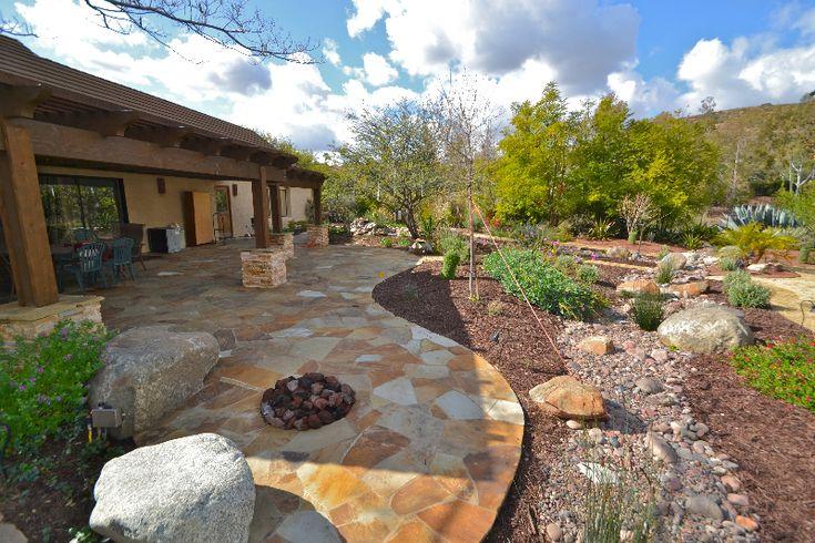 72 Best Images About Backyard Ideas On Pinterest Back Yard Diy Backyard Id