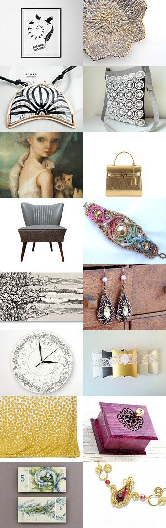 Hungarian autumn by Viktoria Schuster on Etsy--Pinned with TreasuryPin.com