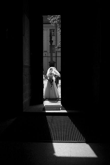 Anna Richter Fotografia