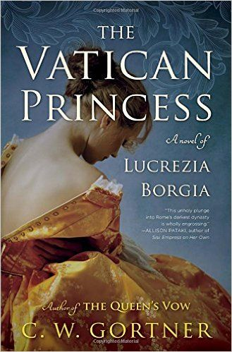 Historical fictions books that allow you to go back in time with these amazing leading ladies.