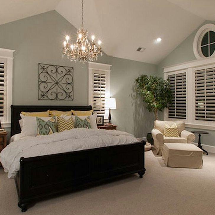 New Bedroom Bed Volleyball Bedroom Decorating Ideas Rustic Bedroom Decor Diy Bedroom Blinds Ideas: 38 Best Bedrooms - Master Images On Pinterest