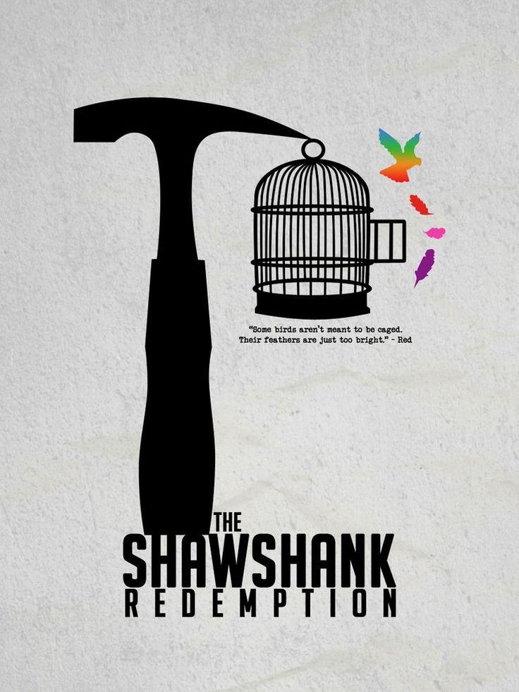 shawshank redemption quotes - Αναζήτηση Google