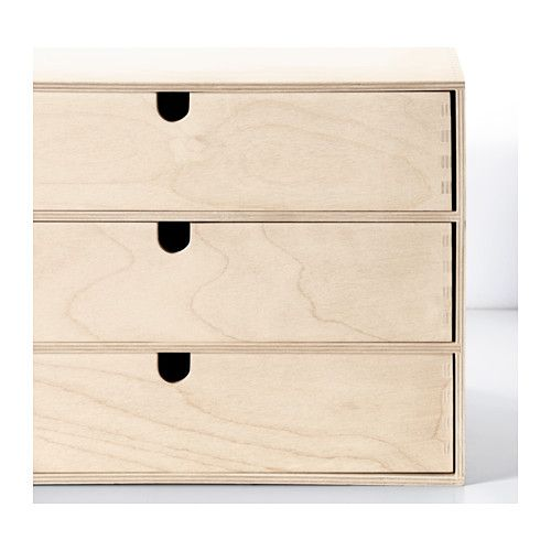 85 best IKEA MOPPE images on Pinterest Chest of drawers - Küchen Kaufen Ikea