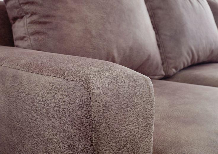 Die besten 25+ bequeme Sofas Ideen auf Pinterest Tiefschlaf - wohnzimmer couch gemutlich
