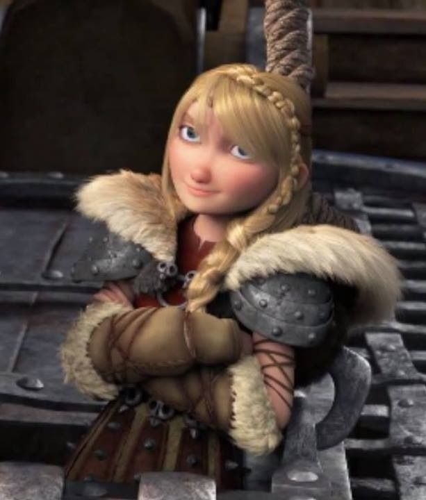 how to train your dragon 2 hiccup and astrid relationship