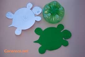 Resultado de imagem para tartaruga de eva