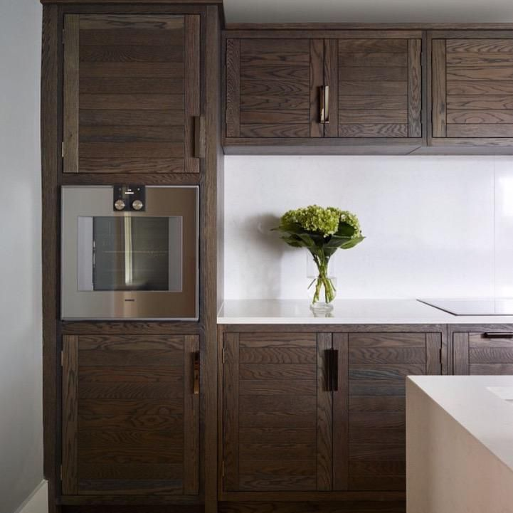 17 Best Images About Gaggenau Kitchens On Pinterest