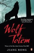 Best 25 Wolf Totem Ideas On Pinterest Wolf Spirit