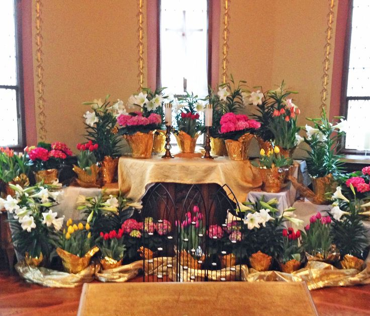 Chapel Altar Wedding Decorations: 81 Best Images About Church/Worship Space/Christian Educ