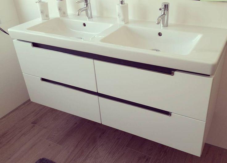 32 best Les Meubles   De Meubels images on Pinterest Bathroom - waschbecken für küche