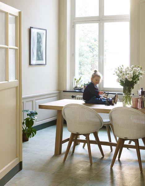 35 Best Vincent Sheppard Dining Room Inspiration Images On Fair Oak Dining Room Design Decoration