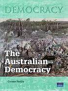 The Australian democracy