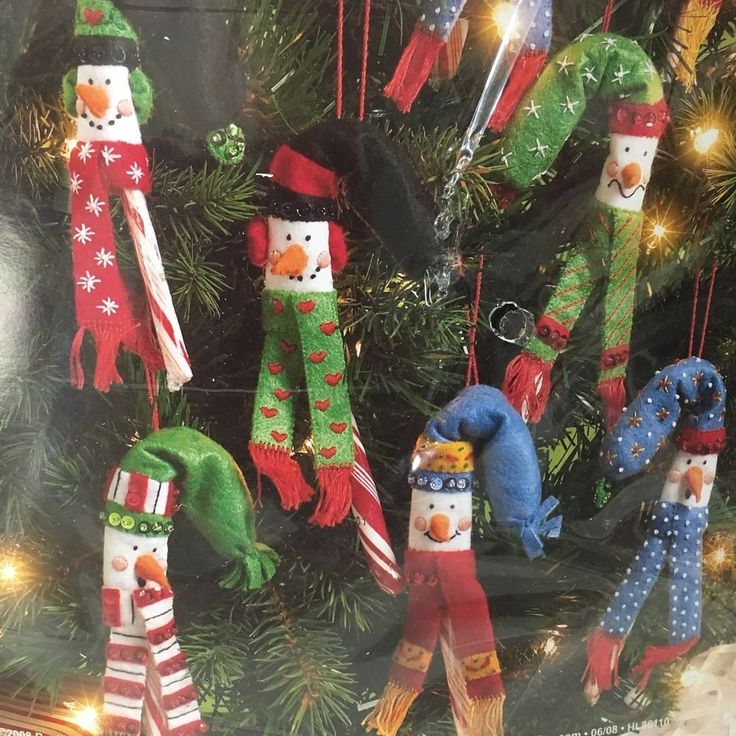 246 best Wicked Nice Christmas Ornaments and Tree Toppers images