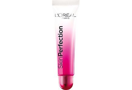 L'Oréal Paris Skin Perfection Instant Beautifier pikakaunistaja 35 ml