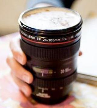 photo coffe.
