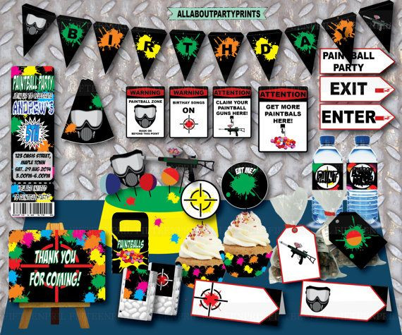 https://www.etsy.com/listing/207518506/instant-download-paintball-theme?ref=shop_home_active_13