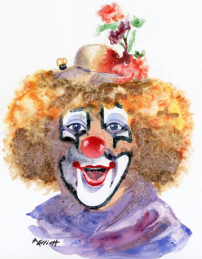 81 best images about Clowns ~ Jokers ~ Mimes on Pinterest ...