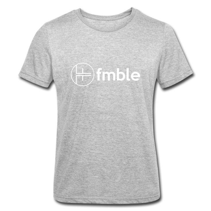 fmble origins Shirt by fmble wear. #fmble #fmblewear #footballfashion #fanwear #fangear #nfl #ranNFL #ranNFLsuechtig #football #americanfootball #streetwear #shirt #tshirt #roundneck #fanshirt