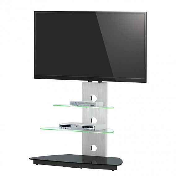 Tv rack holz  The 25+ best Tv rack ideas on Pinterest | Home tv, Glass tv unit ...