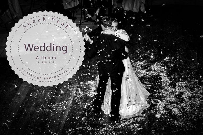 Our Wedding 18 July 2015 @ Gallagos Country Estate Photographer Daniel Meyer