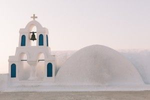 Greek islands photography tours and why you should join one!