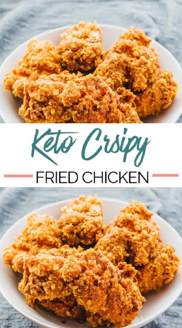 Delicious Keto Chicken Recipes Keto Recipes Cheap Chicken Recipes Easy Chicken Recipes Diy Food Recipes
